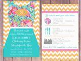 Custom Birthday Invitations Walgreens Bridal Shower Invitations Bridal Shower Invitations Walgreens