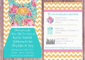 c5a29307d18 Custom Birthday Invitations Walgreens Bridal Shower Invitations Bridal  Shower Invitations Walgreens