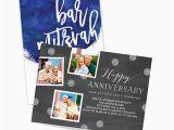 Custom Birthday Invitations Walgreens Photo Cards Create Custom Photo Cards Walgreens Photo