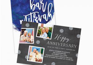 Custom Birthday Invitations Walgreens Photo Cards Create