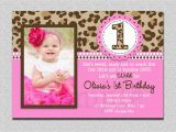 Custom Birthday Invitations with Photo 22 Custom Birthday Invitations Birthday Party