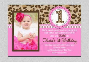 Custom Birthday Invitations with Photo 22 Custom Birthday Invitations Birthday Party