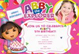 Custom Birthday Invitations with Photo Birthday Invitation Card Custom Birthday Invitations