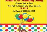 Custom Curious George Birthday Invitations Curious George Personalized Birthday Invitations
