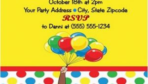 Custom Curious George Birthday Invitations Curious George Personalized Birthday Invitations