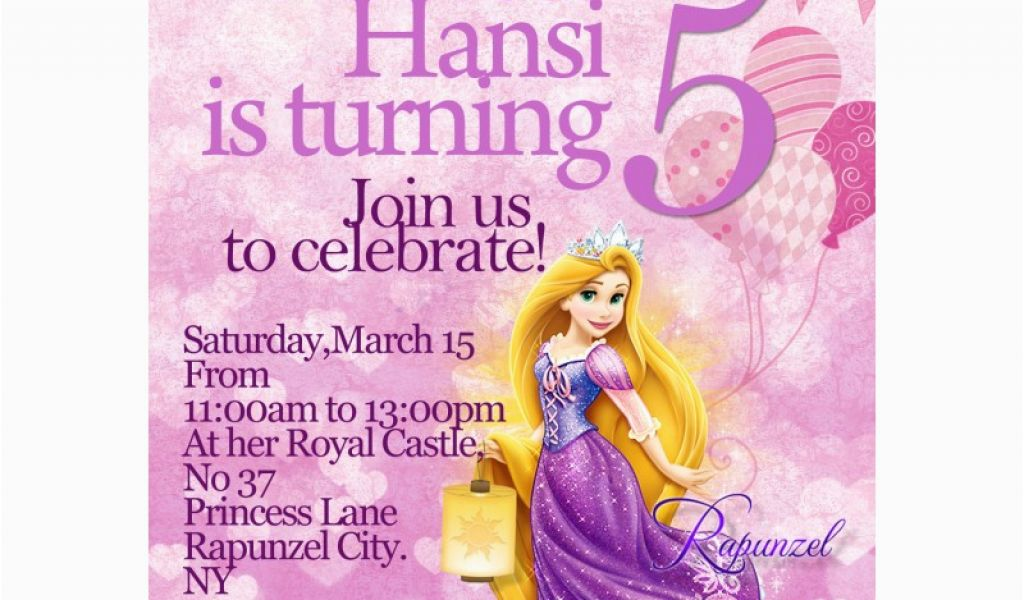 Download By SizeHandphone Tablet Desktop Original Size Back To Custom Disney Princess Birthday Invitations