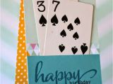 Custom Made Birthday Cards Printable Best 20 Birthday Cards Ideas On Pinterest Diy Birthday