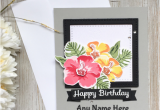 Custom Made Birthday Cards Printable Handmade Printable Birthday Cards with Name