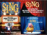 Custom Singing Birthday Cards 25 Best Ideas About Free Singing Birthday Cards On