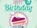 Custom Singing Birthday Cards Birthday Cards Jose Mulinohouse Custom New Get Free Happy Wallpaper
