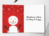 Custom Singing Birthday Cards Custom Musical Greeting Cards Funsuper