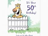 Custom Singing Birthday Cards Custom Singing Birthday Cards 28 Best Of Custom Musical Greeting