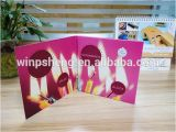 Custom Singing Birthday Cards Custom Singing Birthday Free sound File Greeting Cards
