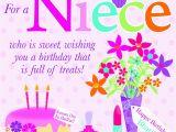 Custom Singing Birthday Cards Singing Birthday Cards for Whatsapp Walmart by Text Message Wording