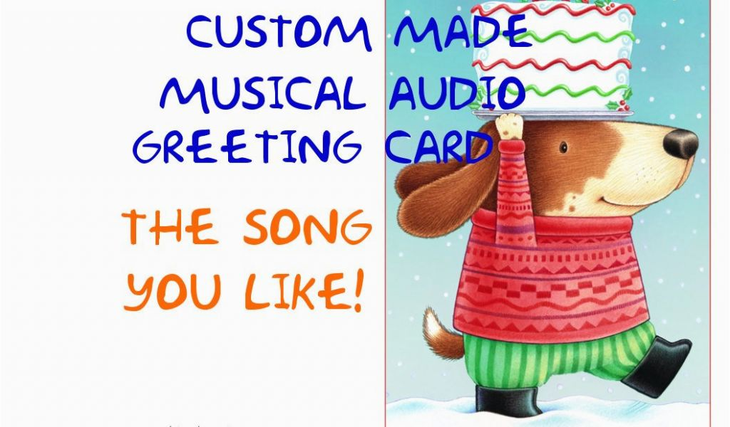 Download By SizeHandphone Tablet Desktop Original Size Back To Custom Singing Birthday Cards