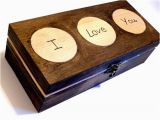 Customised Birthday Gifts for Him Tutorialpaper Birthday Gift for Him Personalized Gift