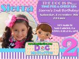 Customised Birthday Invitation Cards Personalized Birthday Invitations Personalized Birthday