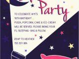 Customizable Birthday Invitations Free Printables Free Printable 13th Birthday Party Invitation Custom