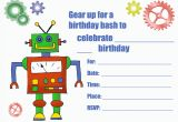 Customizable Birthday Invitations Free Printables Printable Personalized Birthday Invitations for Kids 1st