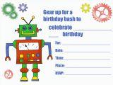 Customizable Birthday Invitations Free Printables Printable Personalized Birthday Invitations for Kids 1st