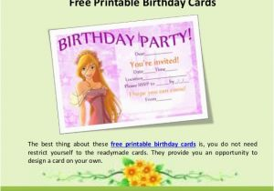 Customizable Printable Birthday Cards This Time Say It With Personalized Free Ecards