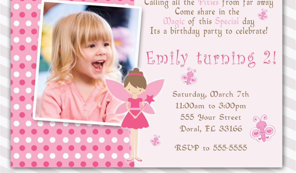 Download By SizeHandphone Tablet Desktop Original Size Back To Customized 1st Birthday Invitations
