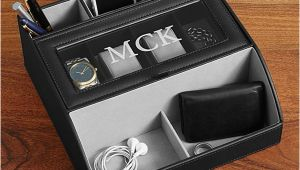 Customized Birthday Gifts for Him Personalized Birthday Gifts for Men at Personal Creations