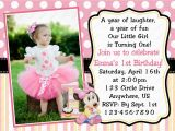 Customized Birthday Invitation Cards Online Free Create 1st Birthday Invitation Card Online Free Free