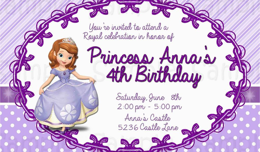 Download By SizeHandphone Tablet Desktop Original Size Back To Customized Birthday Invitations Online