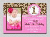 Customized Birthday Invites 22 Custom Birthday Invitations Birthday Party
