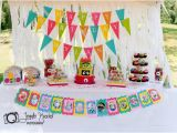 Customized Happy Birthday Banner 23 Happy Birthday Banners Free Psd Vector Ai Eps
