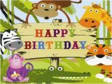 Cute Birthday Cards for Kids Cute Birthday Card for Young Ones Free for Kids Ecards