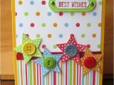 Cute Birthday Cards for Kids Cute Birthday Cards for Kids Www Imgkid Com the Image
