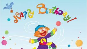 Cute Birthday Cards for Kids Happy Birthday Wishes for Kids Cute Inspiring