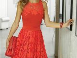 Cute Birthday Dresses for 21 21st Birthday Outfits 15 Dressing Ideas for 21 Birthday Party