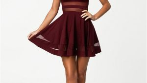 Cute Birthday Dresses for 21st Simply Nice 21st Birthday Dresses
