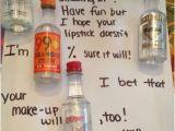 Cute Birthday Gift Ideas for Her Birthday Gifts for Her Best and Cute 21st Birthday Gift