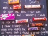 Cute Birthday Gift Ideas for Her Cute Idea My Friend Made This for Her Boyfriend 39 S