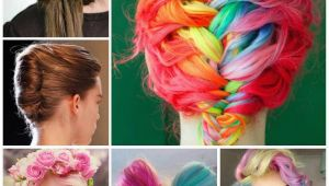 Cute Birthday Girl Hairstyles 20 Hairstyles for Birthday 2018 Cute Hairstyles for Girls