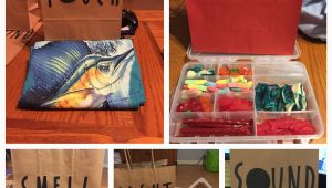Cute Birthday Ideas for Him Easy Diy Valentines Gifts for Him Open when Letters