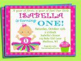 Cute Birthday Invite Sayings Birthday Invites Best New Idea Birthday Invite Wording