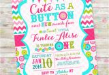 Cute Birthday Invite Sayings Party Invitation Cards Cute Birthday Invitations