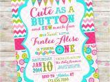 Cute Birthday Invite Sayings Party Invitation Cards Cute Birthday Invitations