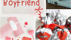 Cute Diy Birthday Gifts for Your Boyfriend 30 Diy Gifts for Boyfriend 2017
