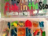 Cute Diy Birthday Presents for Boyfriend Pin by Paula Palmer On Gift Ideas Regalo Cumpleanos