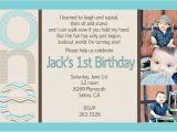 Cute First Birthday Invitation Wording Cute First Birthday Quotes Quotesgram
