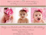 Cute First Birthday Invitation Wording Posh 1st Birthday Princess Invitations 1st Birthday