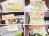 Cute Gifts to Get Your Girlfriend for Her Birthday Cd57741cfa77d1b53e5b65484c31b416 Jpg 599 799 Pixels Cute