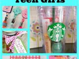 Cute Gifts to Get Your Girlfriend for Her Birthday Cute Gift Ideas for Teens Dance Pinterest Teen Gift