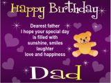 Cute Happy Birthday Dad Quotes Birthday Bible Verses for Dad From Daughter Adult Dating